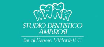Studio Dentistico Ambrosi
